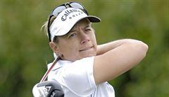 Skotská volba: golfový klub rozhodne, zda do svých řad začne přijímat ženy