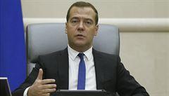 Rusko zakázalo export uhlí a ropy na Ukrajinu. Reaguje na 'další nepřátelský krok' Kyjeva