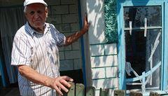 Konec českého 'breptání' v Moldavsku: reportáž z obce, kde Češi vymírají