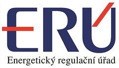 Energetický regulační úřad má nové místopředsedy. Posílil také komunikační oddělení
