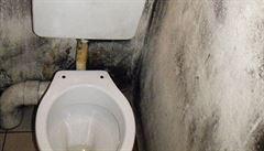 Nádraží ve světě: Odpadky ve Švýcarsku, otřesné záchody ve Francii