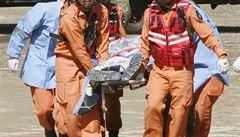 Nejméně 31 mrtvých po výbuchu sopky v Japonsku. Zastavilo se jim srdce