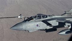 Bývalý důstojník RAF zneužil třináct chlapců, 30 let byl na svobodě