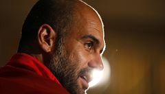 Hoří! Fotbalisty Bayernu Mnichov vyrušil v Moskvě noční poplach