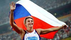 Věštba pro Rio: Češi získají jedenáct medailí, Gatlin porazí Bolta