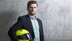 Komentátor Richtr: Češi za F1 platit nebudou, berou to jako urážku na cti