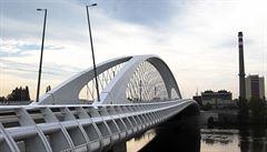 Praha postavila k Blance jiný a dražší most, než si objednala. Teď zaplatí pokutu