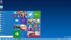 Microsoft chce být miláčkem davů. Díky Windows 10 a virtuálním brýlím
