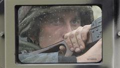 Human Rights Watch: Ukrajinská armáda používá zakázané zbraně