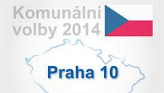 Praha 10: referendum o nové radnici, zvláštně načasované