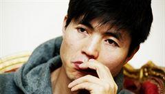 Hrozivé sny se mi zdají dodnes, říká Severokorejec, který utekl z Tábora 14