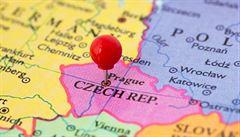 Česko je 42. nejsvobodnější ekonomika světa. Pomohla jí krize i Nečas