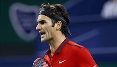 Federer stále není fit, přesto oznámil: Do finále Davis Cupu nastoupím