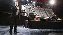 Elektromobily Tesla by se mohly vyrábět v Česku, spekuluje americký blog