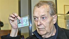 Po těžké nemoci zemřel filmový režisér Jan Němec. Bylo mu 79 let