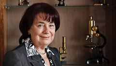 Syková rezignovala na členství ve vládní radě. Zeman vyzval k velkorysosti