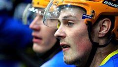 Hokejový skandál. Břeclav odmítla dohrát derby: 'Hráči měli krvavé oči'