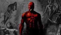 Komiksová sobota v MeetFactory chystá bitvu i autora Daredevilu