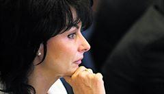 Vitásková si do energetického úřadu přivedla bývalou šéfžalobkyni Veseckou