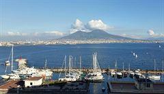 Jih Itálie čím dál víc chudne. Na sever prchá už i tamní mafie