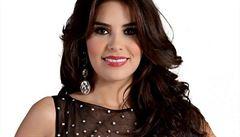 Honduraská uchazečka o titul Miss World je nezvěstná