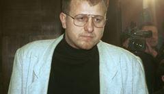 18.11. 1989: kauza mrtvý student. Jeden poručík StB revoluci nedělá