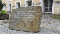 PEŇÁS: Výlet sKanaďanem aneb Hitlerův kámen