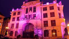 Muž z Bémovy éry stojí o šéfovská místa, na nichž se rozhoduje o výstavbě v Praze