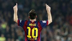 Cristiano Ronaldo, Messi, Neuer... Kdo získá v lednu Zlatý míč?