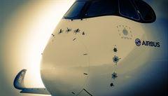 Airbus se raduje. Jeho letadla nahradí boeingy ve flotile Delty