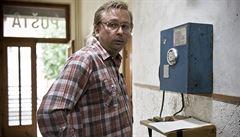 Co vám uniklo: Dbalý přišel o auta i Havel jako politováníhodný ňouma