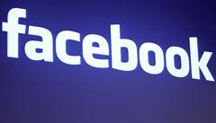 Vědci získali tisíce dat z Facebooku, testovali bezpečnost