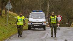 Vojáci musí z Vrbětic, žádají poslanci. Armáda by chyběla NATO