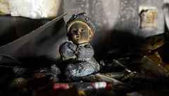 Židovští extremisté pálili knížky prvňákům. Děsivé, říká matka žačky