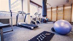 Podzimní karanténa stála jedno fitness v průměru 620 tisíc korun. Stát pomohl jen třem čtvrtinám center