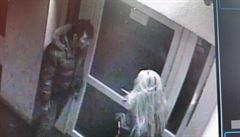 Za víkend v Praze někdo přepadl dvě ženy, jedna skončila v nemocnici
