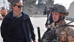 Ministerstvo obrany loni z rozpočtu nevyčerpalo 4 miliardy