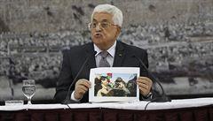 Napadení, nebo infarkt? Izrael a Palestina se přou o příčinu smrti ministra