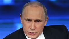 'Kolektivní šílenství propagandy.' Ruští novináři popsali praxi médií pod taktovkou Kremlu
