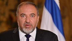 Korupční skandál v Izraeli: policie vyšetřuje desítky osobností