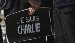 Ve světě letos zahynulo více než 67 novinářů. Nejvíce v Sýrii, Iráku i Francii