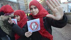 Opoziční smlouva po švédsku: politici se usmiřují, Švédové se zlobí