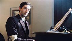 Zemřel Ronald Harwood, oscarový scenárista filmu Pianista. Bylo mu 85 let
