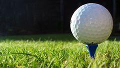 Golf už Čechy netáhne jako dřív. Je moc drahý a náročný