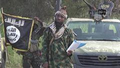 Rabování, žhářství a teror. Boko Haram vyhnala ze škol přes milion dětí