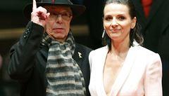 Berlinale odstartovalo. O ceny se utkají Malick, Herzog, Wenders i Greenaway