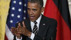 USA plánují rozmístit na východě NATO těžké zbraně, píše New York Times