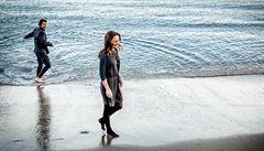Berlinale: Malick hledá smysl života, Baleovi nedal ani scénář