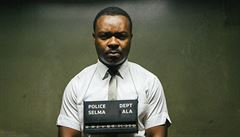 Selma, film o Martinu Lutheru Kingovi, dojal Berlinale. Režisérka kritizovala Oscary