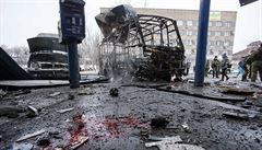 'Putin. Válka.' Agrese na Ukrajině stála Rusko už 53 miliard rublů